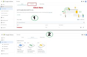 How To Setup Adsense Ads On Blogger In Tamil